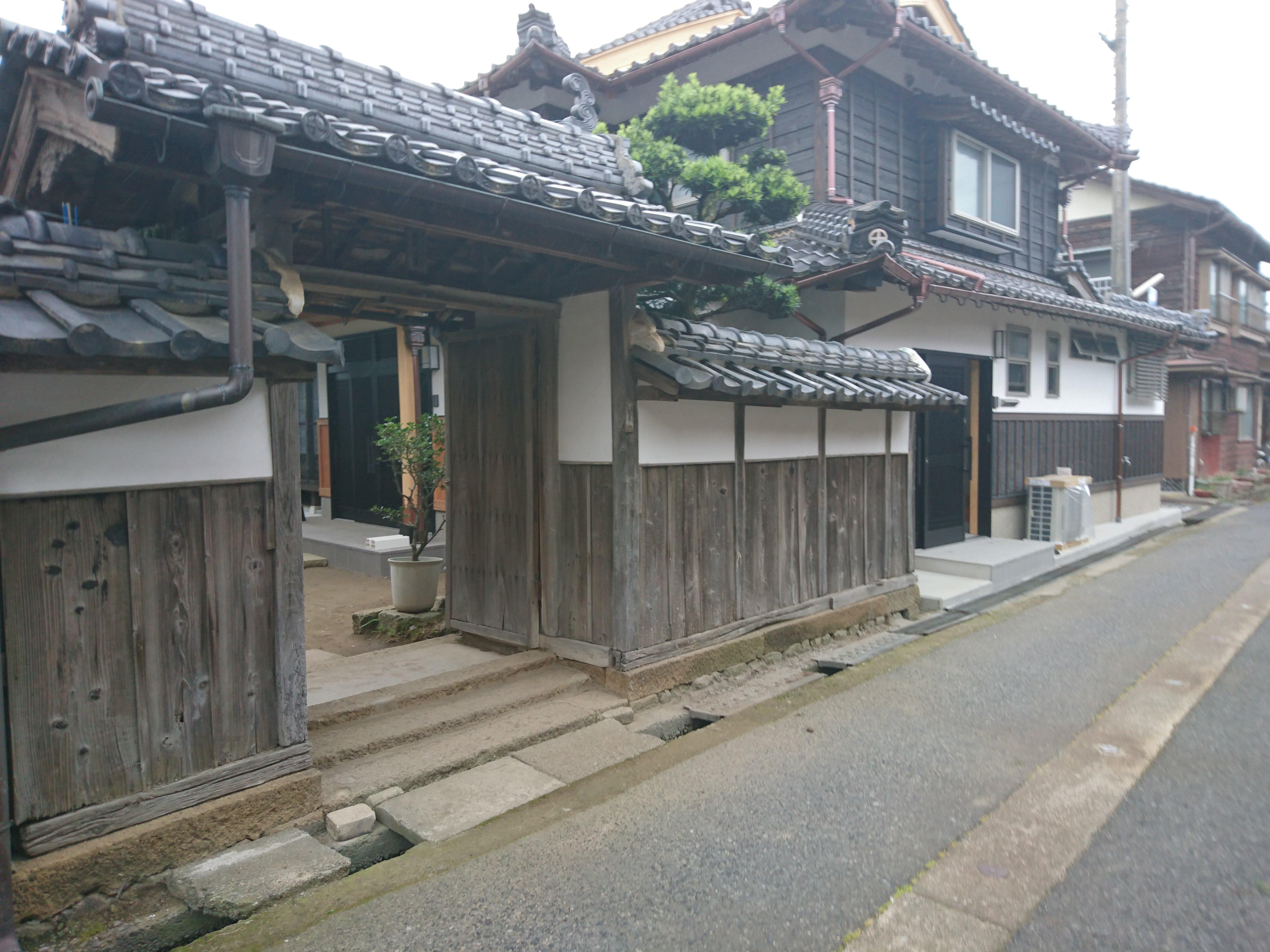 https://www.nk-nakafusa.co.jp/DSC_0044.JPG